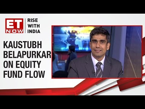 Market positioning currently by Kaustubh Belapurkar