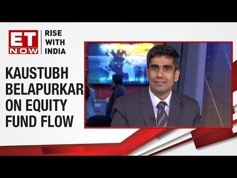 Market positioning currently by Kaustubh Belapurkar