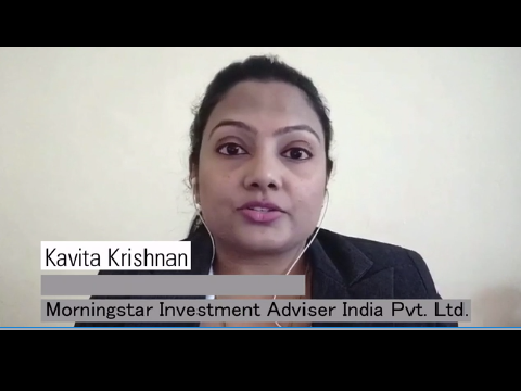 Why this fund from Kotak stands out