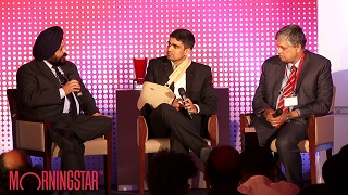 In Conversation with Sankaran Naren and Amandeep Chopra