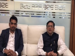 Ashish Chauhan on BSE StAR MF's integration with Advisor Workstation