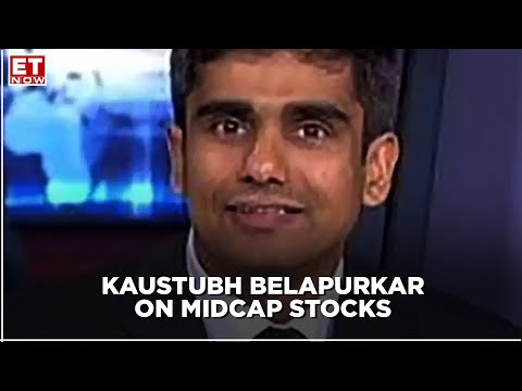 Large Cap Vs Midcap - Where to invest?