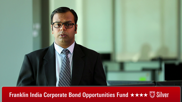 FT India Corporate Bond Opportunities Fund has a contrarian streak