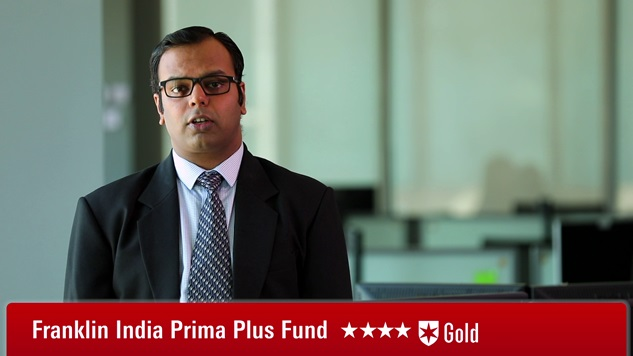 Franklin India Prima Plus has benefitted investors immensely