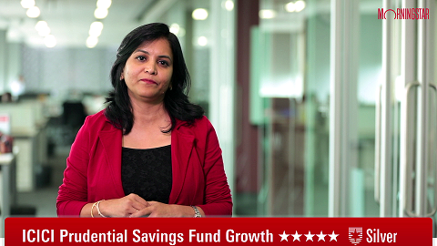 This fund has delivered superior risk-adjusted returns