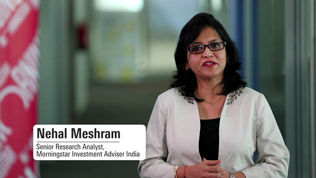 ICICI Prudential Short Term Fund is a stable fund