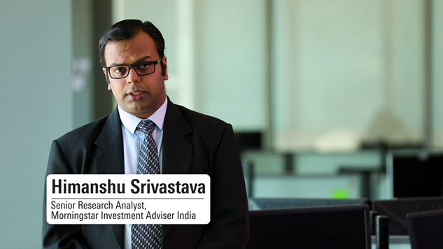 This fund managed by Anoop Bhaskar makes a strong comeback