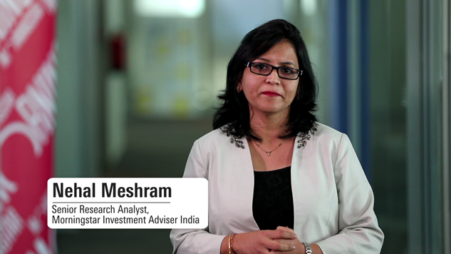 Active investment strategy has helped Kotak Bond Fund