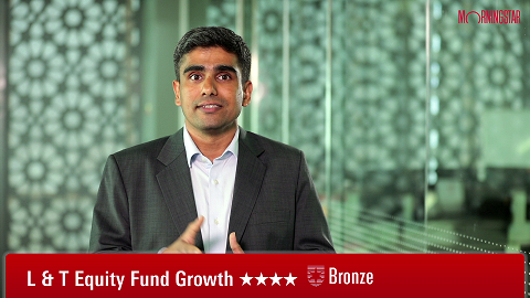 A stable fund in the multi cap category