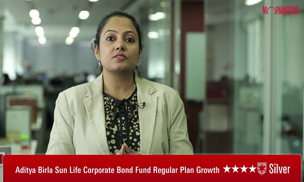 Fund Review: ABSL Corporate Bond Fund
