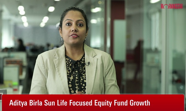 ABSL Focused Equity Fund: Taking high conviction bets