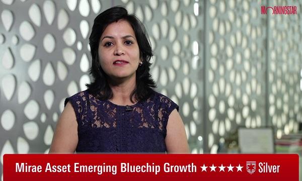 Mirae Asset Emerging Bluechip: A consistent outperformer