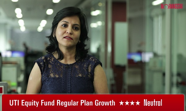 Focus on long term has held this fund in good stead