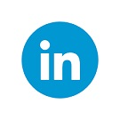 11 tips to master LinkedIn