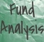 Revisiting DSP's equity funds