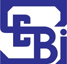 SEBI's ruling on the Beneficial Ownership norms